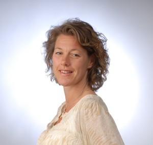 Annika Andebark 2009