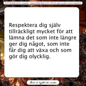 IMG_6197