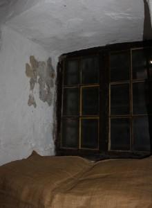 Fängelsemuseet i Gävle