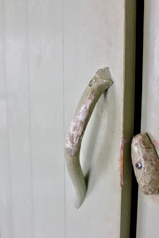 dörr torekov varmbadhus