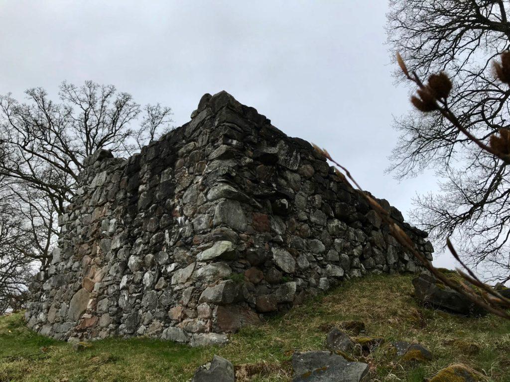Stenbock Toftaholm