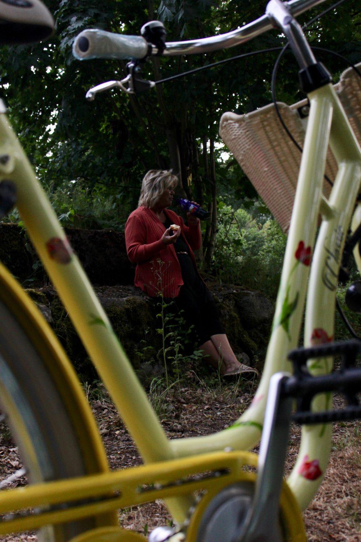 Jönssons cykelaffär Billesholm