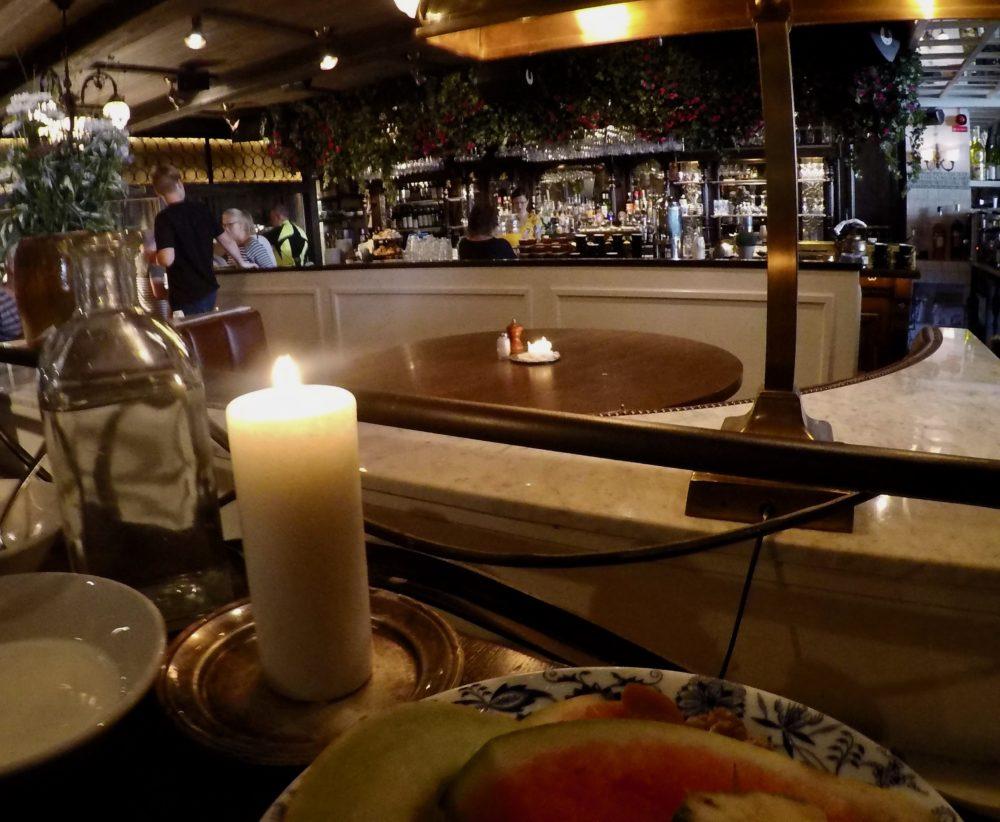 Hotell Bellora Göteborg
