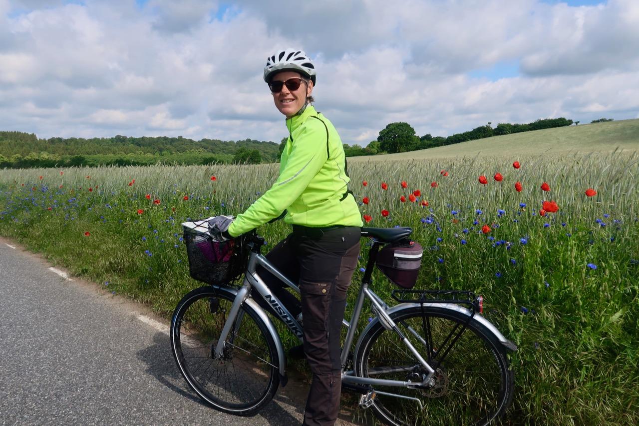 råg fyledalen cyklat cykla